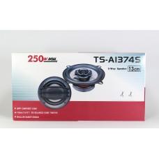Автоколонки TS 1374