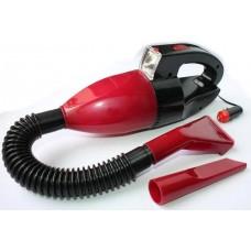 Пылесос для авто CAR VACUUM CLEANER