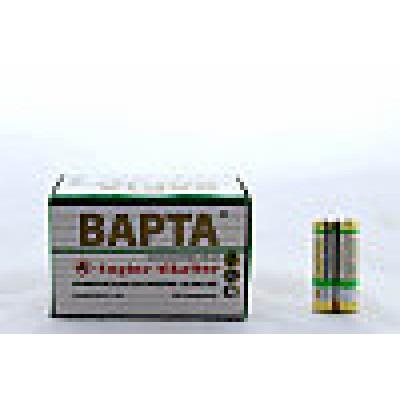 "Купити Батарейки Alkaline Варта ""ААА"" (Продаётся только ЯЩИКОМ) в Одесі"