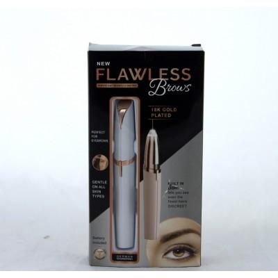 Купить Триммер для бровей eye brow epilater flawless brows в Одессе