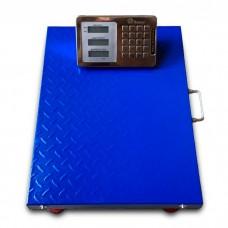 Весы ACS 200KG WIFI 32*42