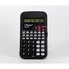 Калькулятор KK 105 инженерный
