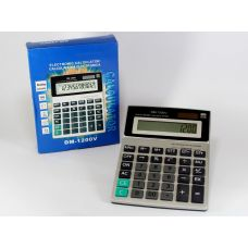 Калькулятор KK 1200