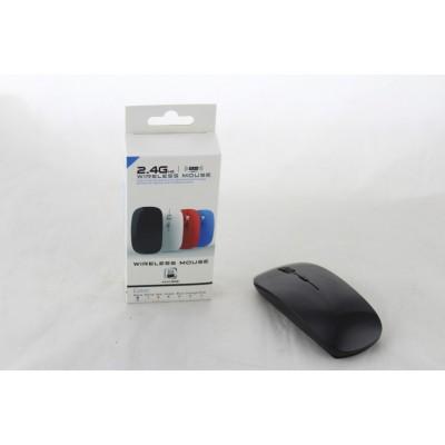 Купить Мышка MOUSE IP G 132 (AR 4702) в Одессе