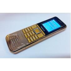 Моб. Телефон S830