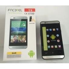 Моб. Телефон T8 Facetel Andr. 3.5'' 1н