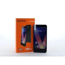 Моб. Телефон V30 5.0 LG / face id/ Android (Gold Black)