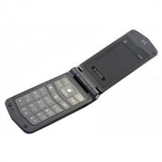 Моб. Телефон V668