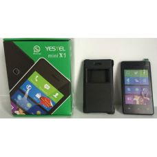 Моб. Телефон X1 mini Yestel 3.5'' 1н