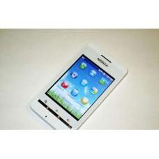 Моб. Телефон Z10 3.2