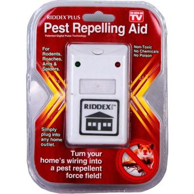 Купить Отпугиватель Pest Repelling Aid (RIDDEX) в Одессе