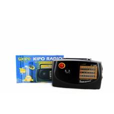 Радио KB 308