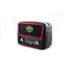 Радио RX 435