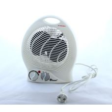 Дуйка Heater Domotec MS 5901 / H0002