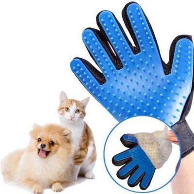 Купить Перчатка для чистки животных PET GLOVE в Одессе