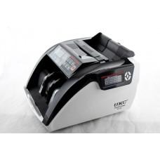 Счетная машинка 5800MG