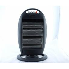 Электро обогреватель Heater MS NSB 120 \ 5951