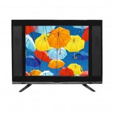 Телевизор TV 1401 - 1405