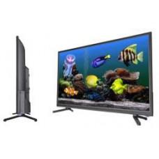 Телевизор Domotec TV 24 24LN4100D DVB-T2