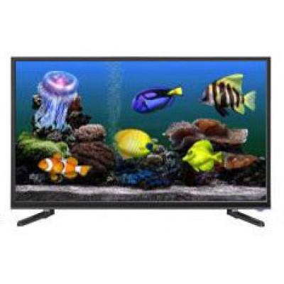 Купить Телевизор Domotec TV 32 32LN4100 DVB-T2 в Одессе