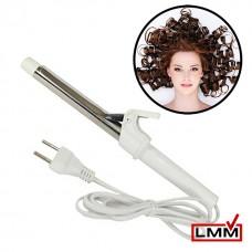 Щипцы для волос Елена A10-05