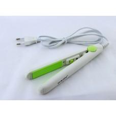 Щипцы для волос MINI-1 (выпрямитель/утюжок)