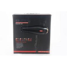 Фен для волос GM 1769