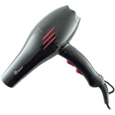 Купить Фен для волос Domotec MS 0355 (2600W) в Одессе