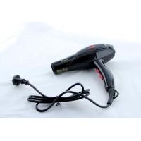 Фен для волос Domotec MS 1368 (1600W)