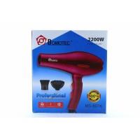 Фен для волос Domotec MS 8016 (2200W)