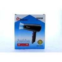 Фен для волос Domotec MS 9192 (1800W)