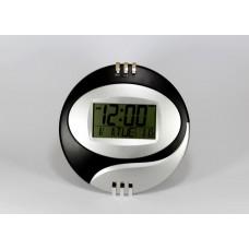 Часы DS/KK 6870