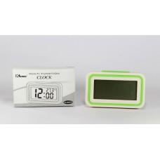 Часы KK 9905 TR