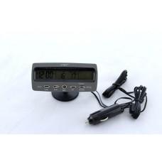 Часы VST 7045V