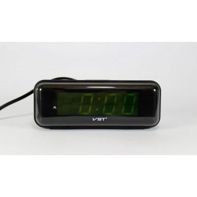 Купить Часы VST 738 Зеленые в Одессе