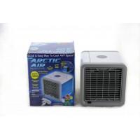 Портативный кондиционер cooler ARCTIC AIR