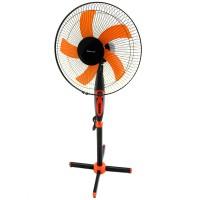 Напольный вентилятор с таймером Domotec MS-1620 Fan Timer (Продажа только по 4 штуки!!!)
