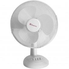 Настольный вентилятор Domotec MS-1624 Fan D9 (Продается по 2 штуки!!!)