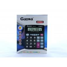 Калькулятор KK 8800
