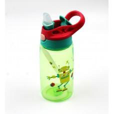 CUP Бутылка  Baby bottle LB 400 Цветной