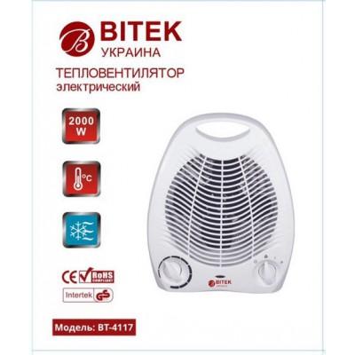 Купити Дуйка Heater Витек ВТ 4117 в Одесі