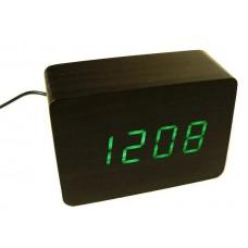 Часы ET 009