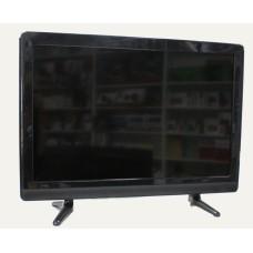 """Телевизор TV 24"""" 24LN4300L 12v/220v DVB-T2"""