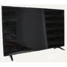 "Телевизор TV 42"" 42LN4500L / SMART / ANDROID RAM-1GB MEM-8GB"