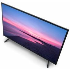 "Телевизор TV 45"" 45LN4600L / SMART / ANDROID RAM-1GB MEM-8GB"