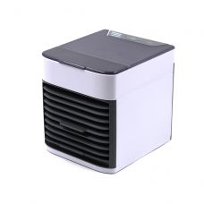 Портативный кондиционер ARCTIC AIR Ultra G2