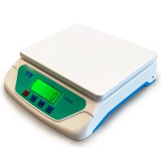 Весы ACS TS500 30kg/1g