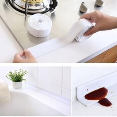 Купить Суперлипкая лента изолятор для кухни и ванной комнаты (длина 3м) в Одессе