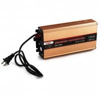 Преобразователь AC/DC UPS 1300W UPS+CHARGE (20) в уп. 20шт.