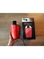 Видеообзор кофемолки Domotec MS 1306 220V/200W